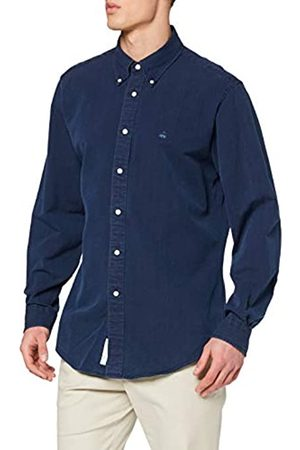 Brooks Brothers 100063164 Camisa Casual