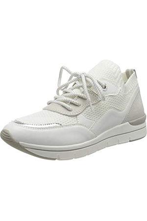 Marco Tozzi 2-2-23729-24, Zapatillas para Mujer