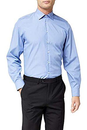 Daniel Hechter Hemd-1/1-Kent 10200 55982 Camisa de Vestir