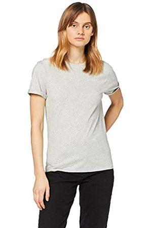HUGO BOSS Tesolid Camiseta