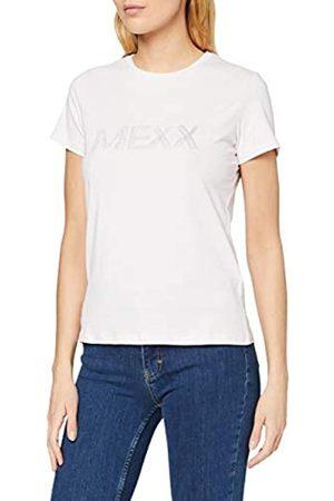 Mexx Camiseta