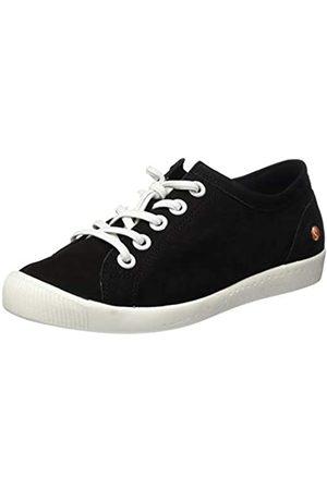 softinos Islaii557sof, Zapatillas para Mujer, ( 011)