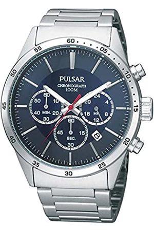 Seiko Reloj Pulsar - Hombre PT3003X1