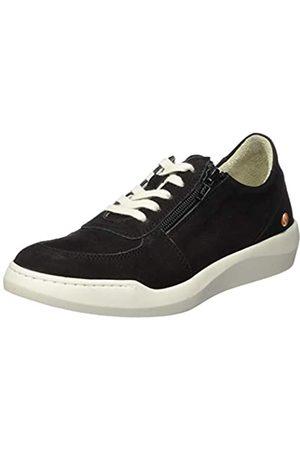 softinos Blai573sof, Zapatillas para Mujer, ( 000)