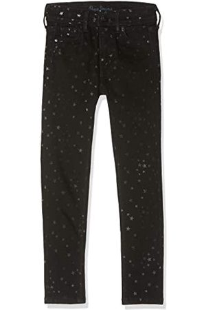 Pepe Jeans Pixlette High Star Jeans