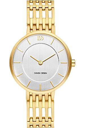 Danish Designs Reloj-DanishDesigns-paraMujer-DZ120592
