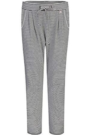 Short Stories Pants Long Pantalones de Pijama