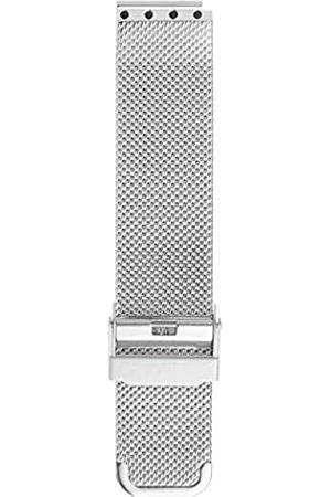 Bering CorreadeRelojPT-15540-BMCX