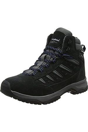 Berghaus Explorer Active M Gore-Tex Walking Boots, Botas de Senderismo para Mujer