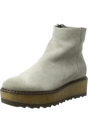 manas Boot 172M5007EXZ - Botas para mujer