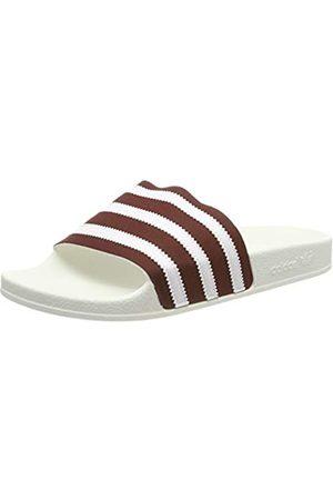 Contratado asustado Disco  Zapatos de hombre adidas sandalias playa | FASHIOLA.es