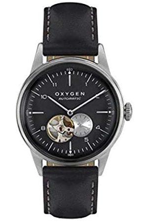 Oxygen Reloj Deportivo 1