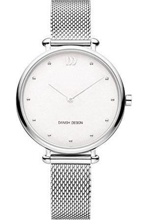 Danish Design Reloj - Mujer IV62Q1229