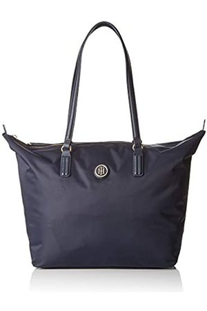 Tommy Hilfiger Poppy Tote, Bolso totes para Mujer