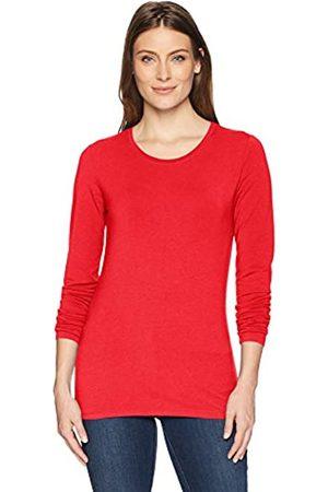Amazon Long-Sleeve T-Shirt Novelty-t-Shirts