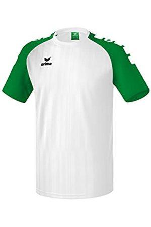 Erima Tanaro 2.0 Camiseta, Infantil, Tanaro 2.0