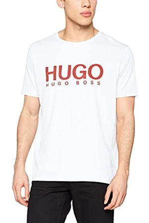 HUGO BOSS Hombre Polos - Dolive Camiseta