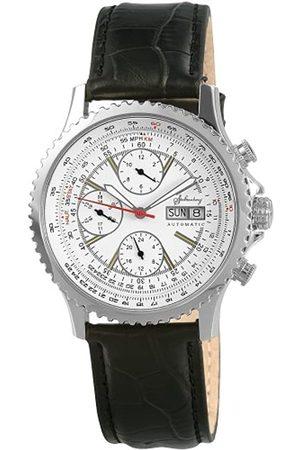 Stolzenberg ST2200290008 - Reloj analógico automático para Hombre