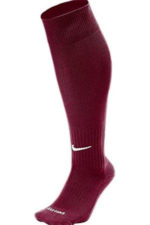 Nike SX5728-010, Calcetines Para Hombre