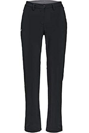 Salewa Puez 2 DST W Reg Pnt Pantalones, Mujer