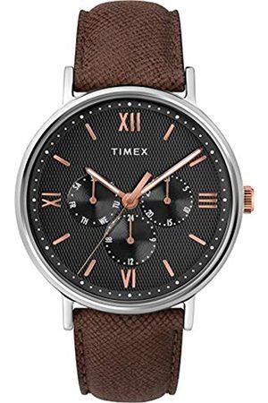 Timex Reloj de Pulsera TW2T35000