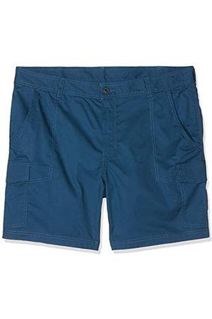 Columbia Boulder Ridge Cargo - Pantalones Cortos para Hombre, Hombre, 1769094