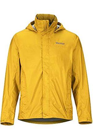 Marmot Precip Eco Jacket Chubasquero Rígido, Chaqueta, Prueba De Viento, Impermeable, Transpirable, Hombre