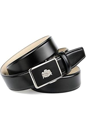 Anthoni Crown 2717011 Cinturón
