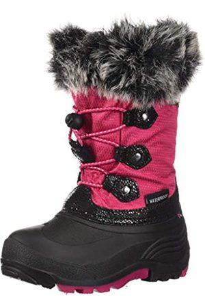 Kamik Powdery2, Botas de Nieve para Niñas