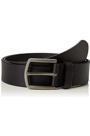 Izod Leather Belt Cinturón