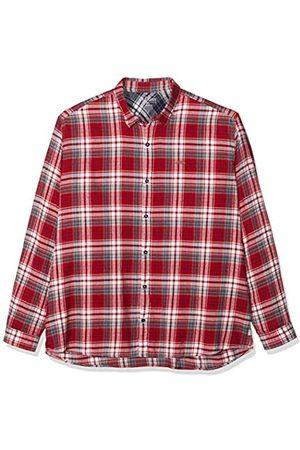 s.Oliver 15.909.21.3435 Camisa