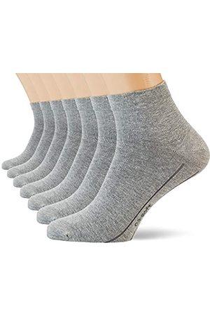 Camano 9101 Calcetines cortos