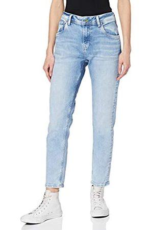 Pepe Jeans Violet Vaqueros Straight