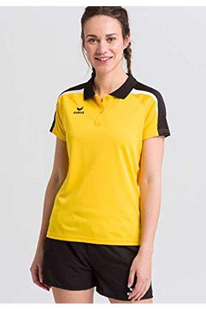 Erima GmbH Liga 2.0 Polo, Mujer, / /