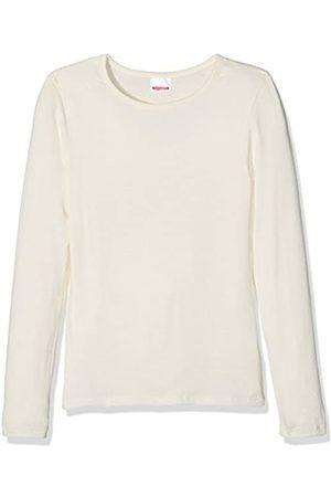 Damart Tee-Shirt Manches Longues Thermolactyl Sensitive Camiseta térmica
