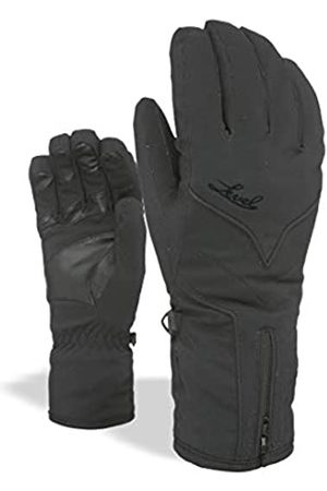 Level Liberty W Gore-Tex Guantes, Mujer