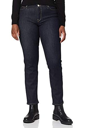 Lee Marion Straight Jeans