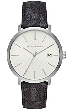 Michael Kors Relojes - Unisex MK8763