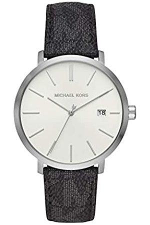 Michael Kors Unisex MK8763