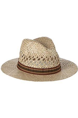 Mount Hood Melbourne Sombrero