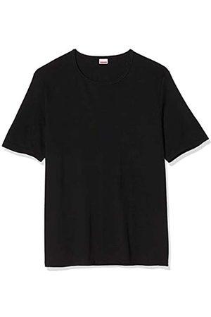 Damart Tshirt Col Rond Maille Interlock Thermolactyl Degré 3 Camiseta térmica