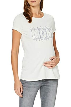 Esprit T-Shirt SS Camiseta premamá