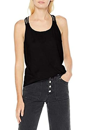 Camisetas Mujer ONEILL LW Strappy Back Detail Tanktop