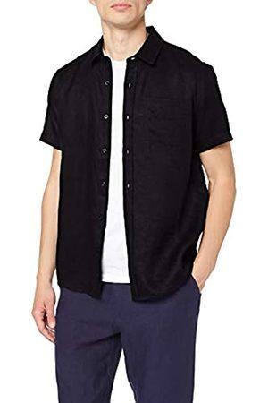 MERAKI Buzz-sslinshirt-a camisas hombre