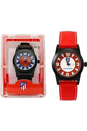 Seva Import 4901148 Reloj