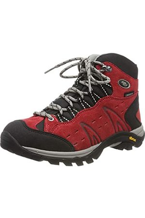 Bruetting Mount Bona High - Zapatillas de senderismo para mujer