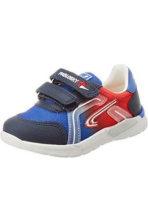 Pablosky Zapatillas para Niñas, ( 280620)