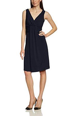 Swing 11555018100, Vestido para Mujer