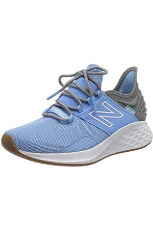 New Balance Fresh Foam Roav, Zapatillas de Running para Mujer, (Light TB)