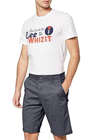 Lee Extreme Motion Short Pantalones Cortos